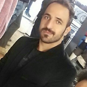 محسن زمانیان