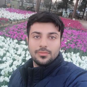 محمد احمدپور