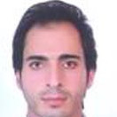 سعید هلالی