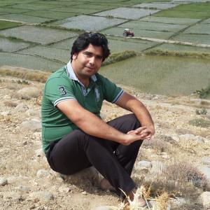سجاد علی پور