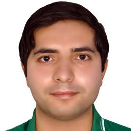 سیدصدرالدین موسوی