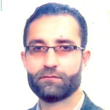 اسماعیل عنانی صیدان