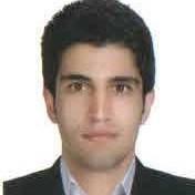 علی وطن دوست
