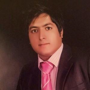 بهمن کامفر