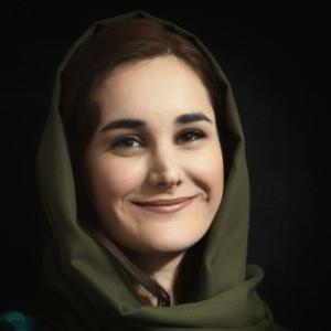 مینا عارفی دوست