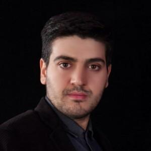محمد شمسعلی