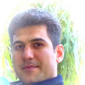 حسین کریمی نیا