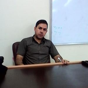 عسگر جوادزاده نیازقلی