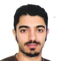 محمد اکبرحلوایی