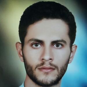 عباس کلهر