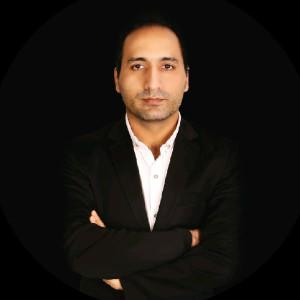 Vahab Mohammadi