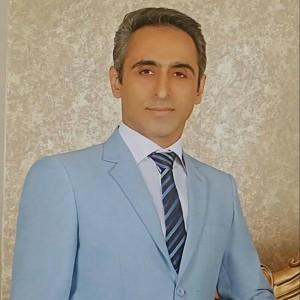 مهدی کیانی تهرانی