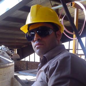 حسین فتحی