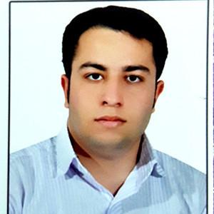 سعید سلیمانی