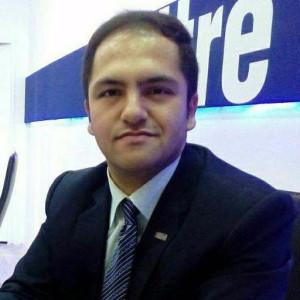 مجید ناصری