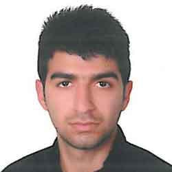 سید محمد علی مرتضوی