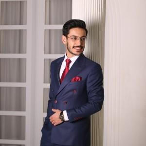 سید محمود شفیعی