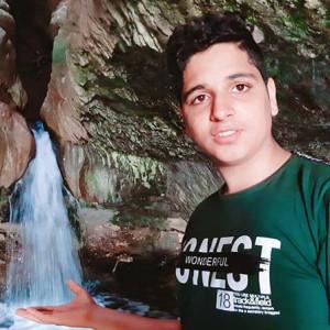 سید علی موسوی بصری