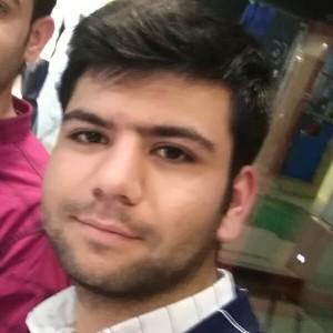 محمد حسین دهاقین