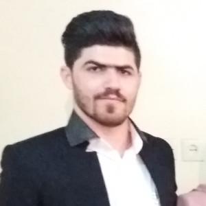 مهیار نظرپور
