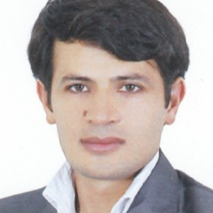 مصطفی نوروزی