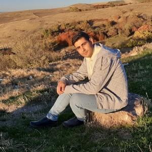 علی اصغر میرعزیزی