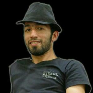 mohammad gorjipour