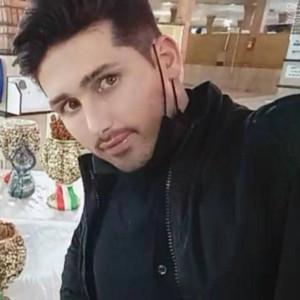 نورالله فرامرزی