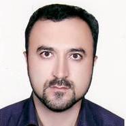 محسن آرین پور
