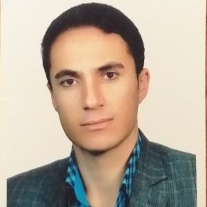 مجید مهدی پور