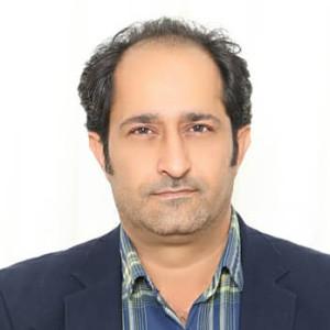 سید امید میرفضلی جیردهی