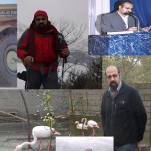 حسین علاالدینی