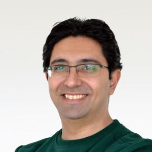 محمدرضا کلانتری