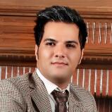حسام صدرالدینی