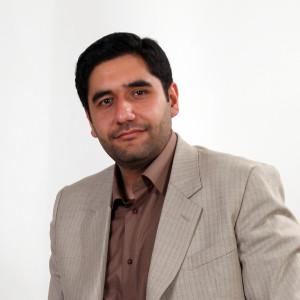 محمد کبیری