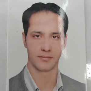 سید حسن کروژدهی
