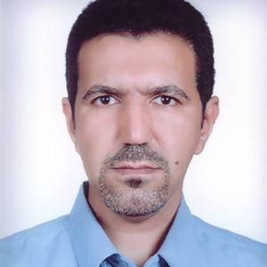 محمود عابدینی