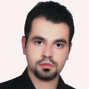 آرش آقازاده