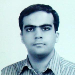 مجید شاه رضا