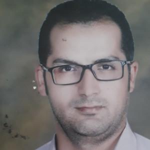 سعید جمشیدی