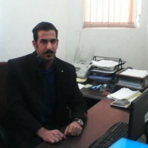 محمدشهاب غفوری