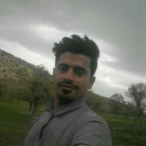 محمدباقر یوسفی