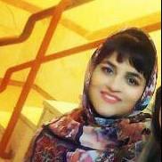 asma salehi