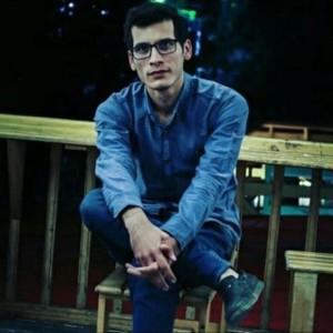 محمدرضا بازخانه