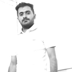 سروش محمدی
