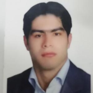 سید نوید خورسند پریزاد