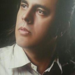 محمد شهاب