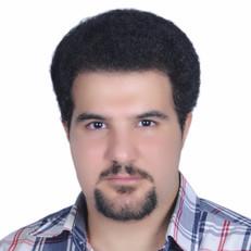 حامد موقری
