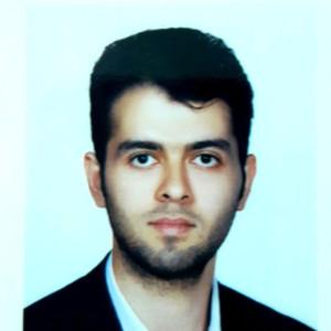محمدحسین نوحی