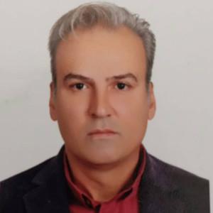 رضا عبدی